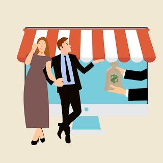 Peluang Bisnis Online 2020 yang Diprediksi akan Menjadi Trend