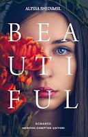 http://peccati-di-penna.blogspot.com/2016/04/recensione-beautiful-di-alyssa-sheinmel.html
