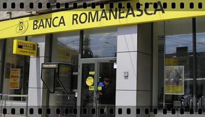banca romanerasca cumparata de eximbank pareri