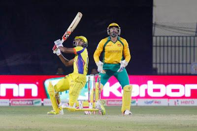 KPL 2019 BIJ vs MW 10th match Cricket Win Tips