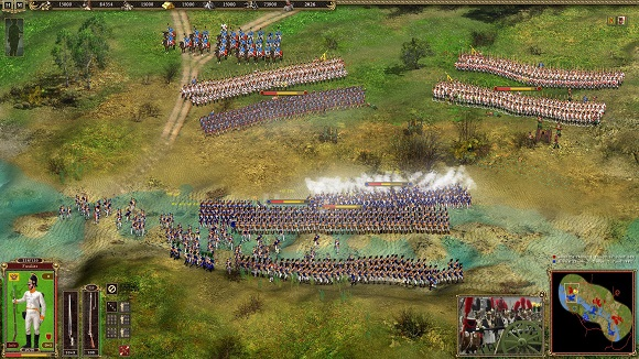 cossacks-2-anthology-pc-screenshot-www.deca-games.com-5