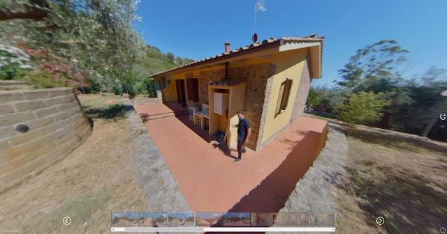 Castiglione-della-pescaia-villa-bifamiliare