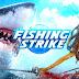 ¡Netmarble ha creado un ambicioso e innovador juego de pesca! - ((Fishing Strike)) GRATIS (ULTIMA VERSION FULL PREMIUM PARA ANDROID)