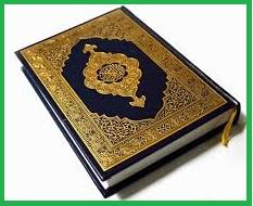Agama Islam untuk seluruh umat manusia