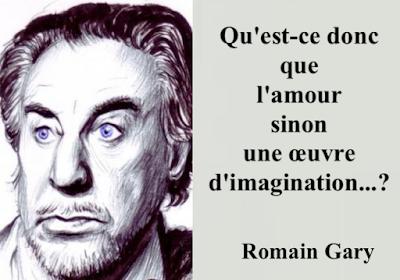 https://fr.wikipedia.org/wiki/Romain_Gary