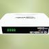🤐 MEGABOX MG5 HD PLUS ATUALIZAÇÃO V167 24/08/2018