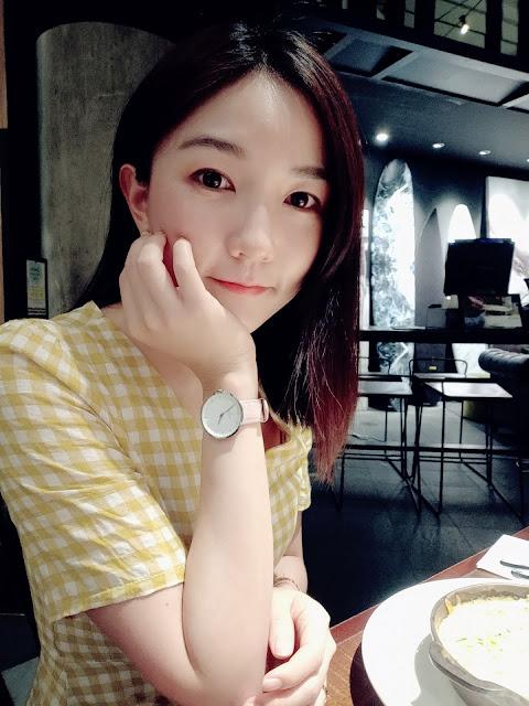 Nordgreen watch denmark nordicwatches malaysian blogger cestlajez
