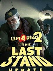โหลดเกมส์ [Pc] Left 4 Dead 2: The Last Stand