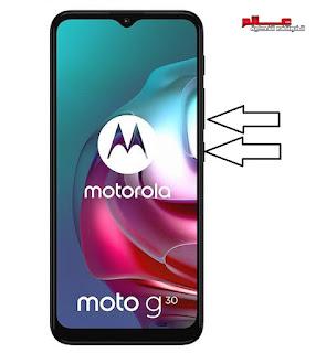 فرمتة موتو جي30 Hard Reset Motorola Moto G30 كيف تعمل فورمات لجوال موتورولا Motorola Moto G30، ﻃﺮﻳﻘﺔ عمل فورمات وحذف كلمة المرور موتورولا Motorola Moto G30، نسيت النمط موتورولا Motorola Moto G30، كيفية فتح رمز النقش موتورولا Motorola Moto G30