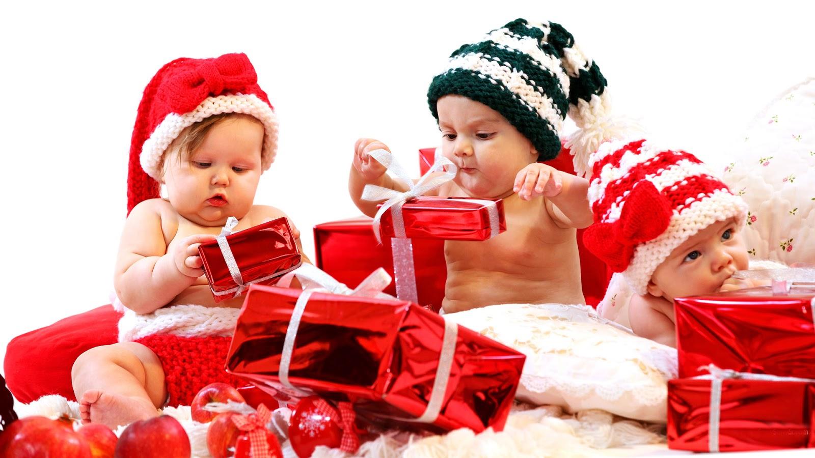 Christmas Baby Images Hd.Christmas Baby Wallpaper Hd Wallpapers New Asimbabalinks