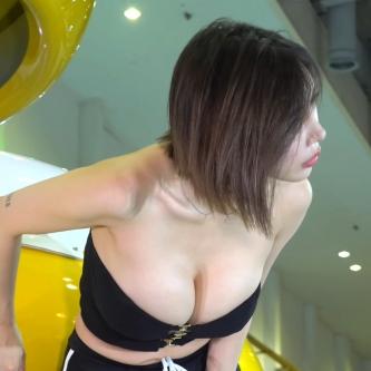 Image 353