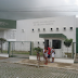 MPCE REQUER TRANSFERÊNCIA DE INTERNOS DO CENTRO SOCIOEDUCATIVO DE SOBRAL
