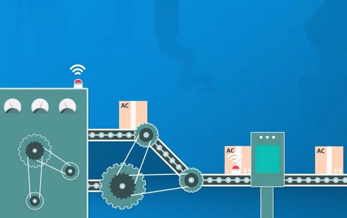 mobile-world-congress-oi-technologies-pou-tha-allaxoun-ti-zoi-mas