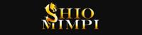 SHIOMIMPI