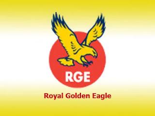 Lowongan Kerja Royal Golden Eagle (RGE) Group 2021, Lowongan Kerja kaltim di Balikpapan Mekanik Drafter Teknisi Warehouse Operator utility Admin dll