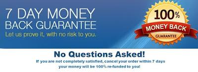 semscoop money back guarantee
