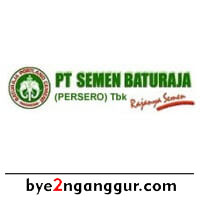 Lowongan Kerja PT Semen Baturaja (Persero) Maret 2018