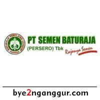 Lowongan Kerja PT Semen Baturaja (Persero) 2018