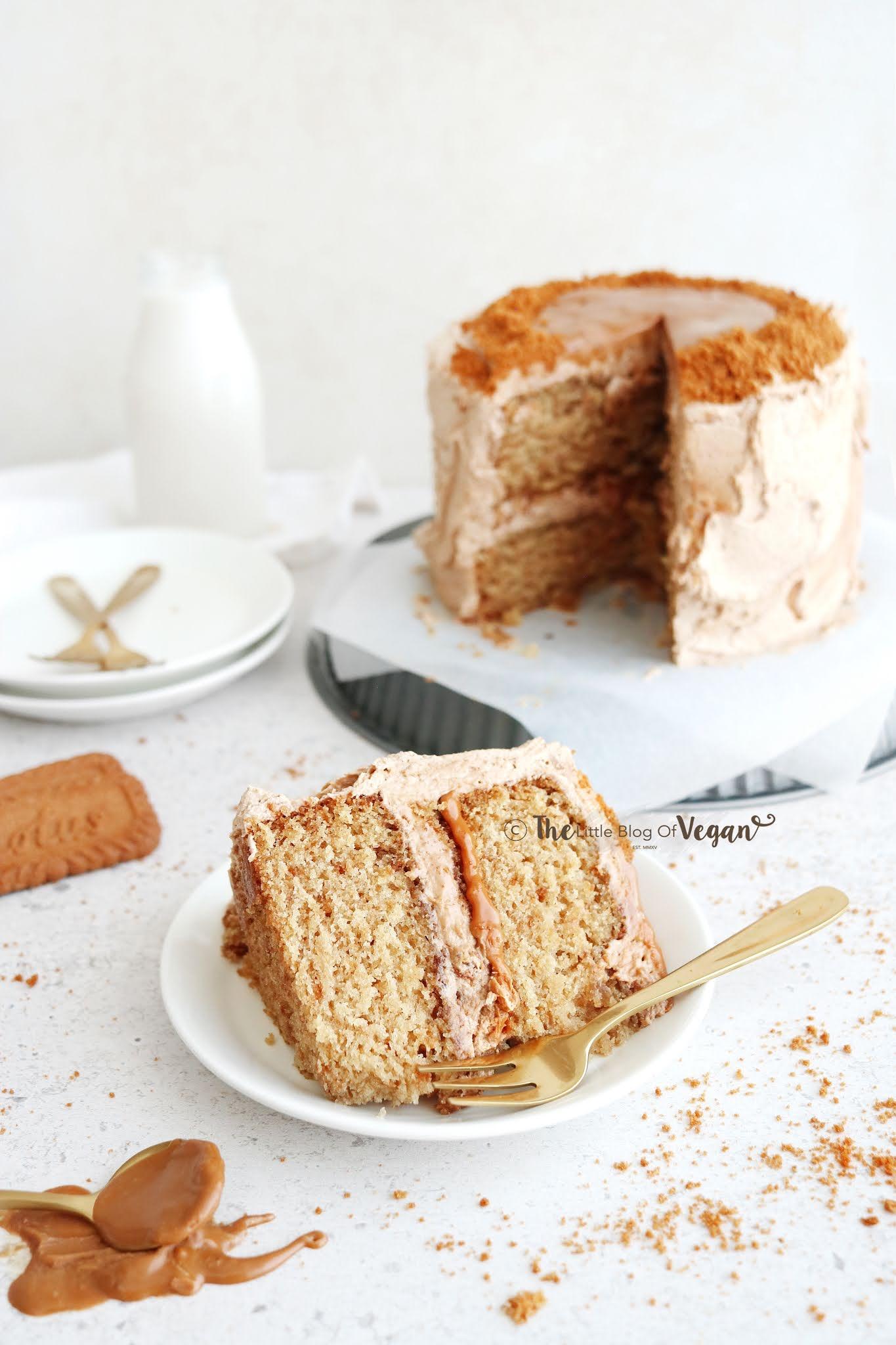 Biscoff-cake-slice
