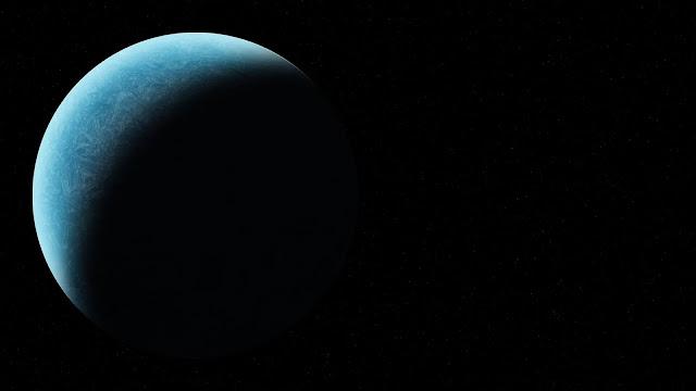 Mobile-Uranus-HD-Wallpapers