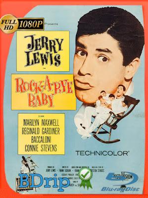 Papá Soy Yo (1958) HD BDRIP [1080p] Latino [GoogleDrive] [MasterAnime]