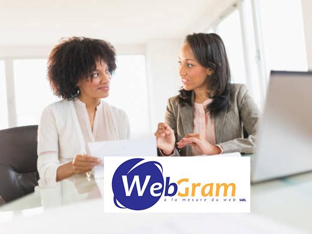 Différence entre Ajax et jQuery, WEBGRAM, meilleure entreprise / société / agence  informatique basée à Dakar-Sénégal, leader en Afrique, ingénierie logicielle, développement de logiciels, systèmes informatiques, systèmes d'informations, développement d'applications web et mobiles