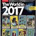 Προβλέπει πυρηνική έκρηξη! ΔΕΙΤΕ το αινιγματικό εξώφυλλο του Economist για το 2017  (ΦΩΤΟ)