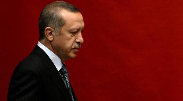 Turquia investiga o vazamento de dados de 50 milhões de turcos