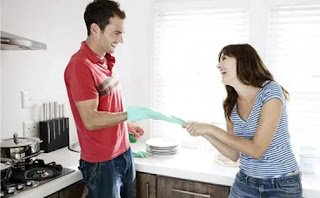 household electronic equipment img