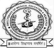 DMER Mumbai Recruitment Notification 2018 for Nurse : 528