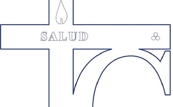 Presentado el logotipo del Centenario de la creación de la Hermandad de la Candelaria de Sevilla