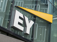 Ernst & Young Indonesia - Penerimaan Untuk People Advisory Consultant April 2020