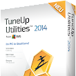 IrudipediA Blog: TuneUp Utilities 2014 + Serial Number