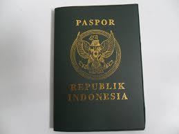 Garuda Pancasila sebagai Lambang Negara Indonesia