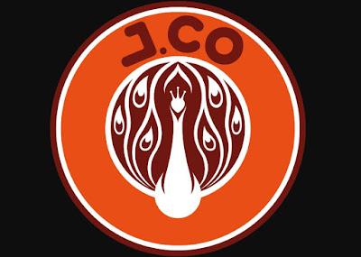 merk terkenal asal indonesia