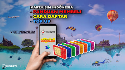 Kartu-SIM-Indonesia-Panduan-Membeli-Cara-Daftar-&-Top-Up