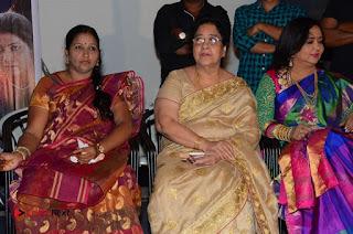Avanthika Telugu Movie Trailer Launch  0024.jpg
