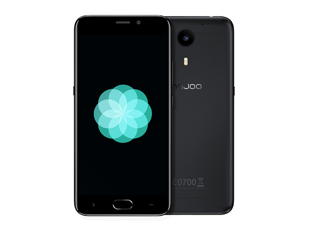 Injoo Pro 2 Coming With 6GB RAM and 64GB ROM