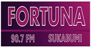 Walk In Interview Radio Fortuna Sukabumi Terbaru