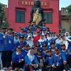 CPNS Kabupaten Pamekasan Diikutkan Latsar