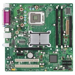 Intel 945 Motherboard LAN Driver Windows 10