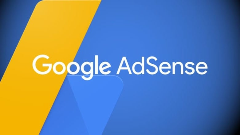 Get Adsense Account Approval Very Fast