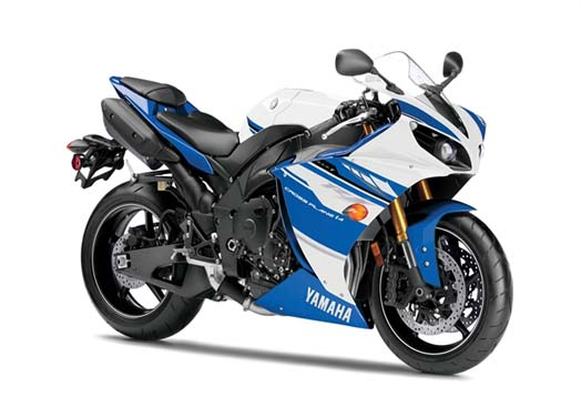 yamaha yzf r1 2014 spec and price the new autocar. Black Bedroom Furniture Sets. Home Design Ideas