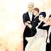 Părere anime: Ballroom e Youkoso
