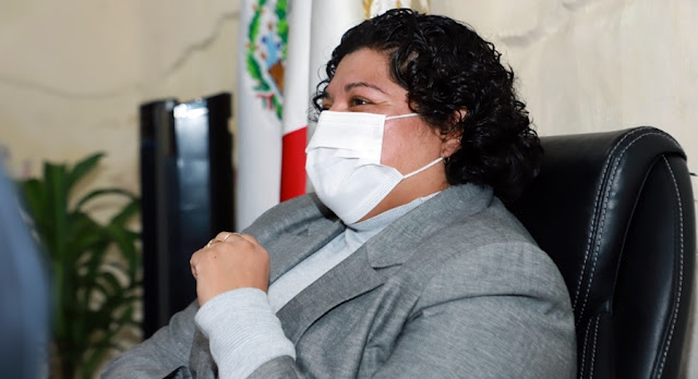 Por fin, sesiones de cabildo de San Andrés Cholula serán trasmitidas por redes sociales