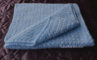 free crochet patterns baby blankets, easy