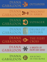 https://www.goodreads.com/book/show/26035745-the-outlander-series-7-book-bundle