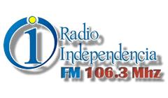 Radio Independencia FM 106.3