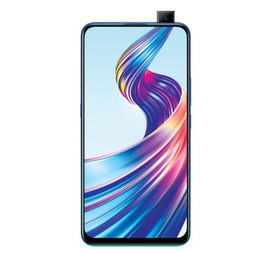 Best Vivo Mobile Under 20000 Rs In India 2019