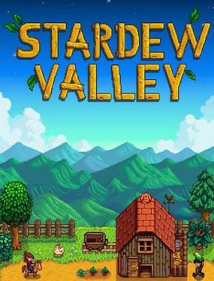 لعبة Stardew Valley ، معاينة لعبة Stardew Valley ، تنزيل Stardew Valley للكمبيوتر ، تنزيل Stardew Valley للكمبيوتر ، تنزيل أحدث لعبة Stardew Valley للكمبيوتر ، تنزيل لعبة Farmers للكمبيوتر الشخصي ، تنزيل لعبة Farm للكمبيوتر الشخصي ، تنزيل أحدث إصدار من Stardew  Valley للكمبيوتر الشخصي ، تنزيل لعبة الكراك الصحي SiMPLEX Stardew Valley ، تنزيل إصدار الكمبيوتر من لعبة Stardew Valley ، مراجعة لعبة Stardew Valley